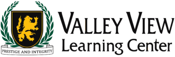 Valley View Learning Center